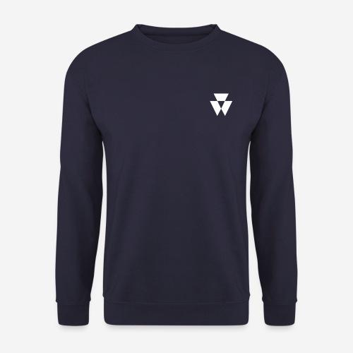 -light - Unisex Sweatshirt