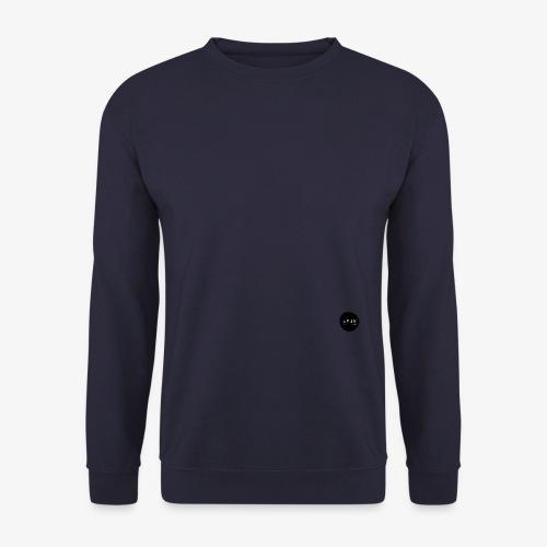 EYIV -BC. Motivation, Inspiration and Exploration! - Unisex Sweatshirt