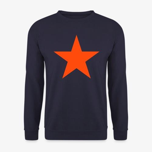 Revolution - Sweat-shirt Unisexe