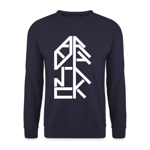 CrossFire - Unisex Sweatshirt