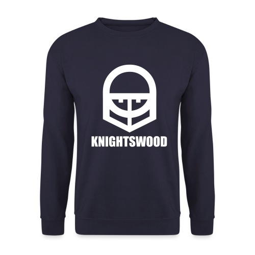 knightswood 2 - Unisex Sweatshirt