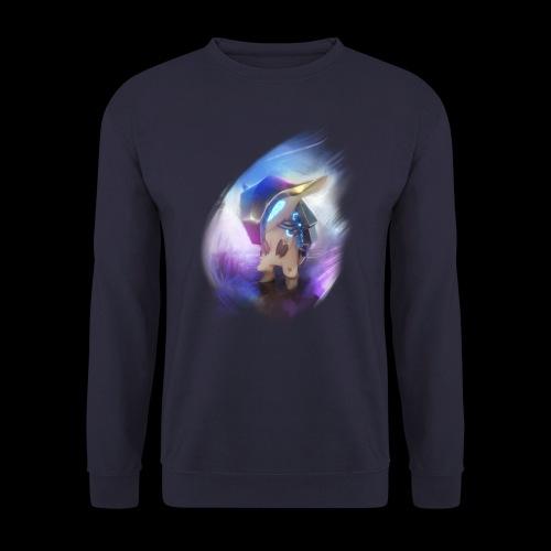 Polarities Armadillo - Unisex Sweatshirt