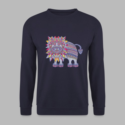 ROAR! - Unisex Sweatshirt