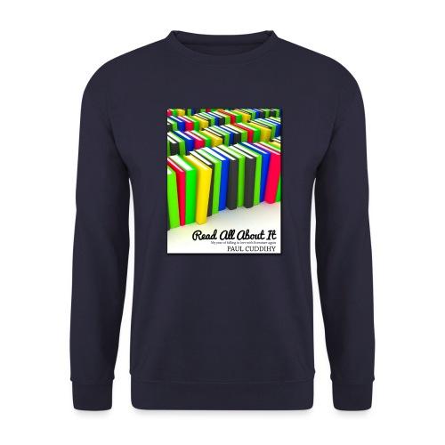 RAAI DropShadow - Unisex Sweatshirt