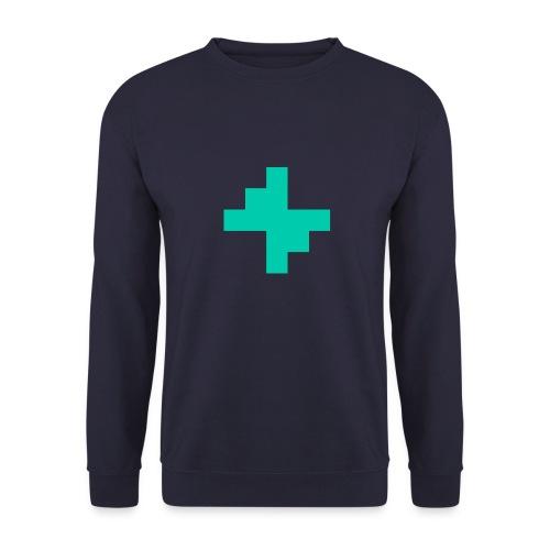 Bluspark Bolt - Unisex Sweatshirt