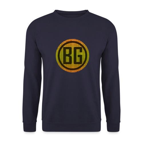 BeAsTz GAMING HOODIE - Unisex Sweatshirt