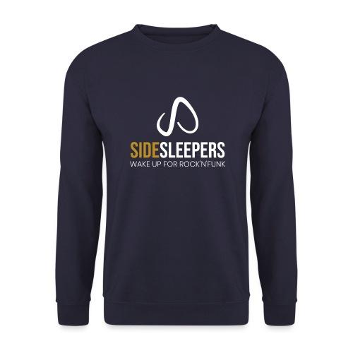 Sidesleepers - Unisex Pullover