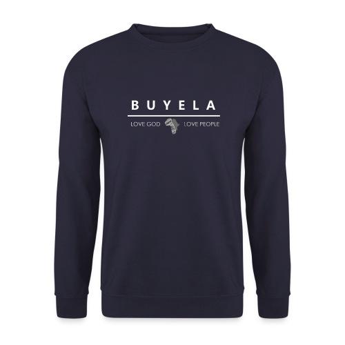 Buyela - Unisex Pullover