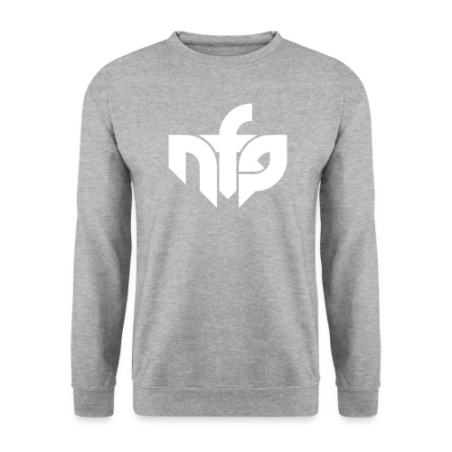 NFG Classic Backpack - Unisex Sweatshirt