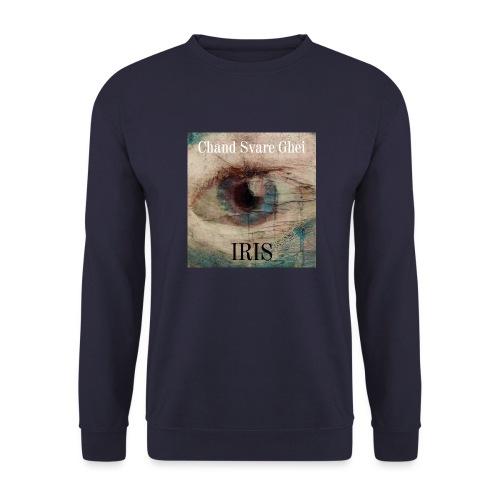 Iris - Genser unisex