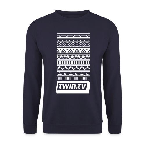 AZTEKE - Unisex Pullover