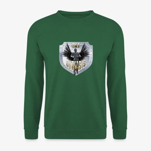 OutKasts PUBG Avatar - Unisex Sweatshirt