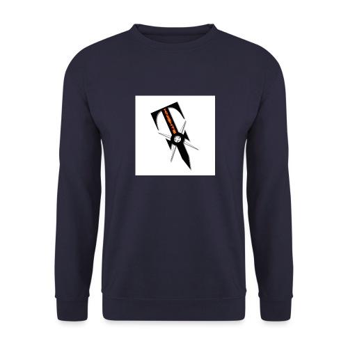 SimplePin - Unisex Sweatshirt