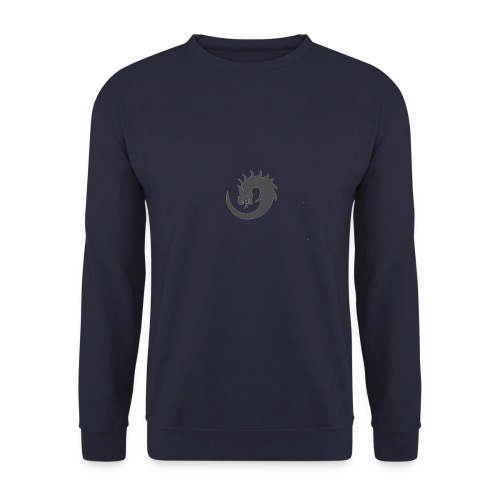 Orionis - Sweat-shirt Unisexe
