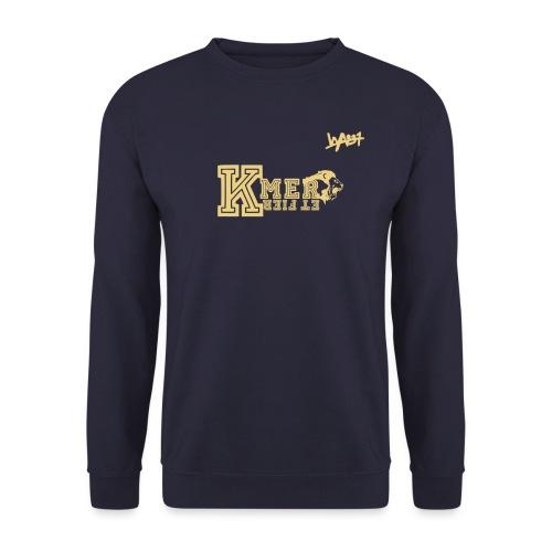 KAMERETFIER2 - Unisex Sweatshirt