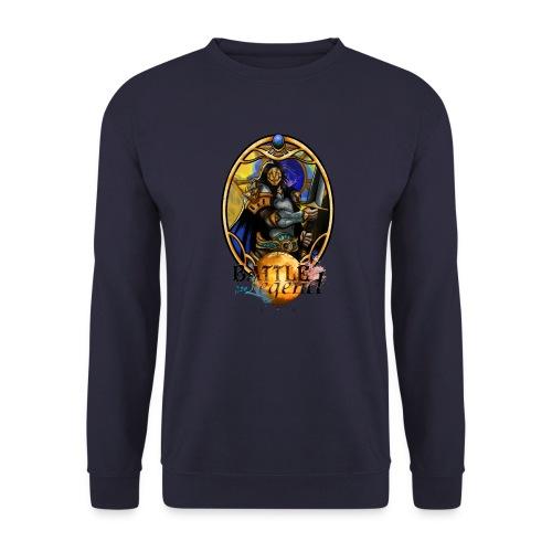 Battle for Legend : Guerrier Impérial - Sweat-shirt Unisexe