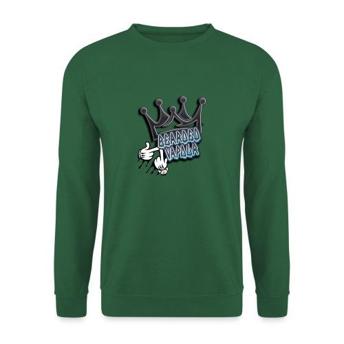 all hands on deck - Unisex Sweatshirt