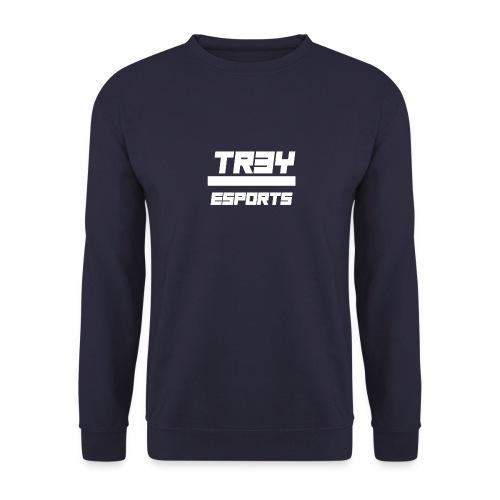 TR3Y ESPORTS - Unisex sweater
