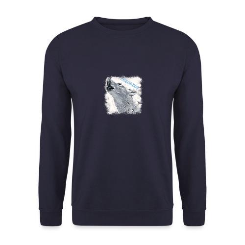 Rudelchef - Unisex Pullover