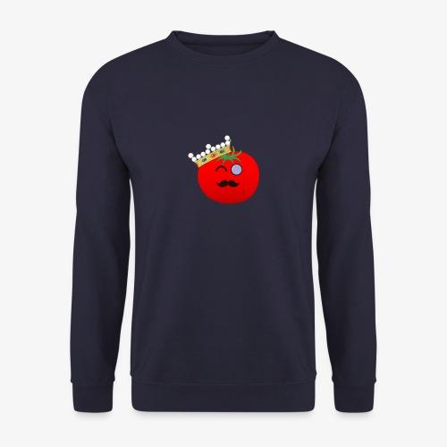 Tomatbaråonin - Unisextröja