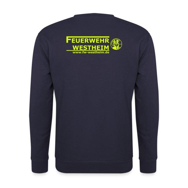 fww logo spreadshirt 28