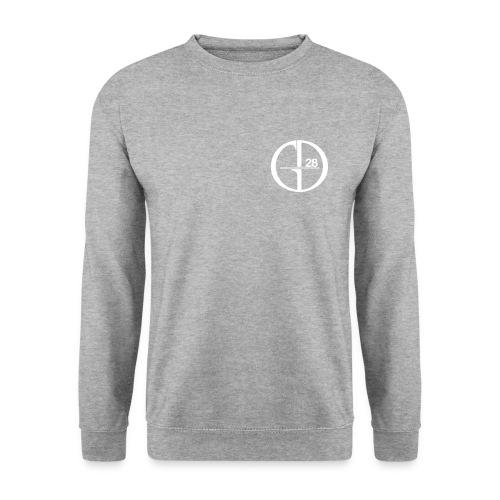 drawing_10 - Unisex Sweatshirt