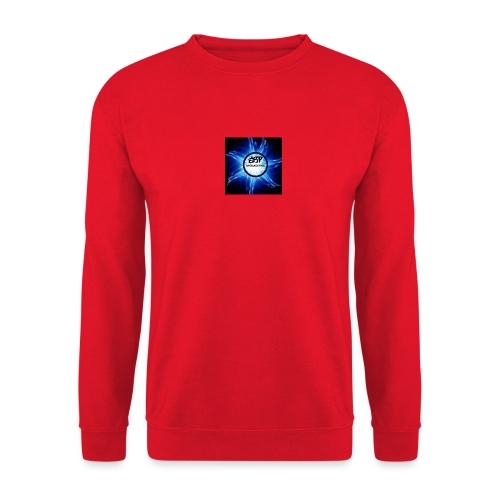 pp - Unisex Sweatshirt