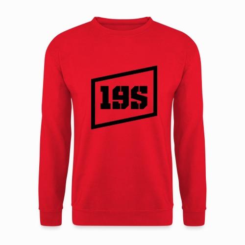19series Logo - Unisex Pullover