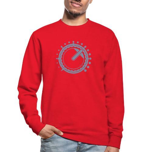 Knob - Unisex Sweatshirt