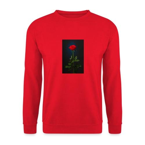 B765DAAC 9970 4569 B002 5D279903CEEE - Unisex sweater