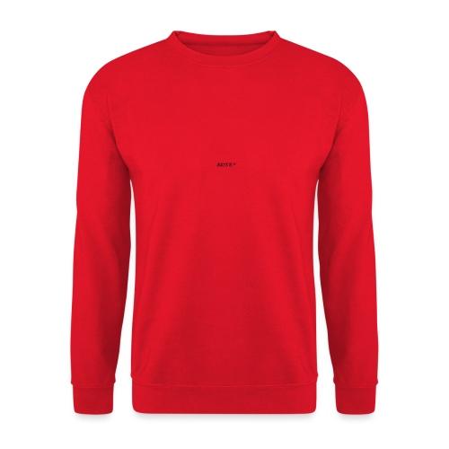 BXTER.® - Unisex sweater