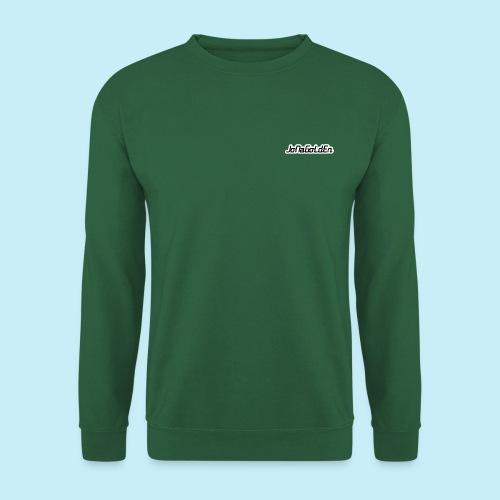 Jonagolden - Sweat-shirt Unisexe