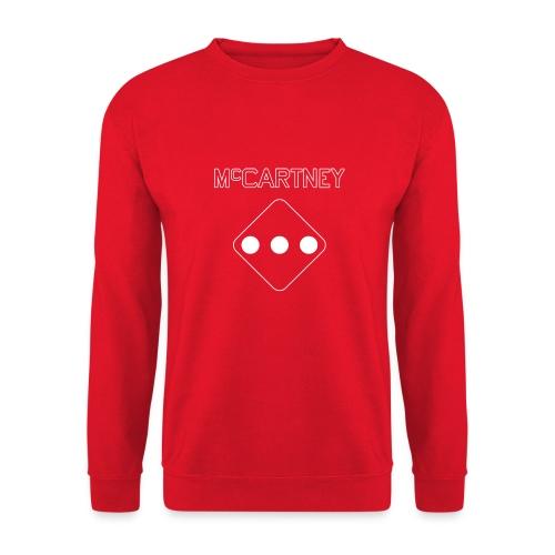 McCartney III - Unisex Sweatshirt