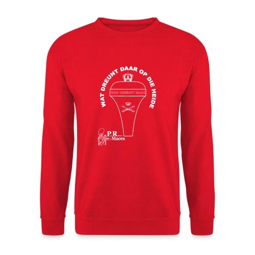 PR NL artillerie - Unisex sweater