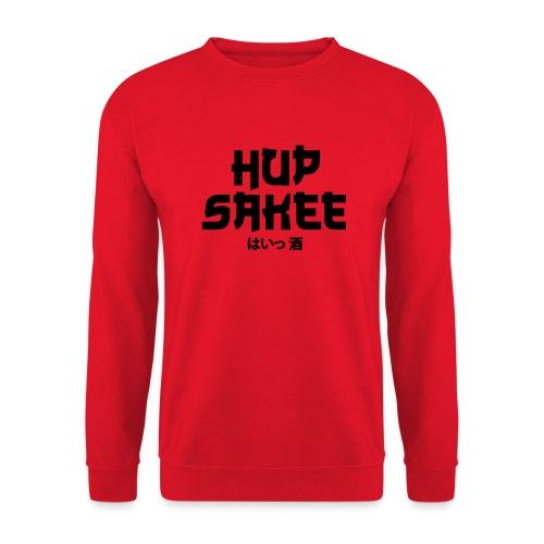Hup Sakee - Unisex sweater