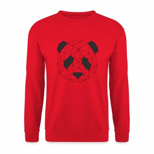panda - Sweat-shirt Unisexe