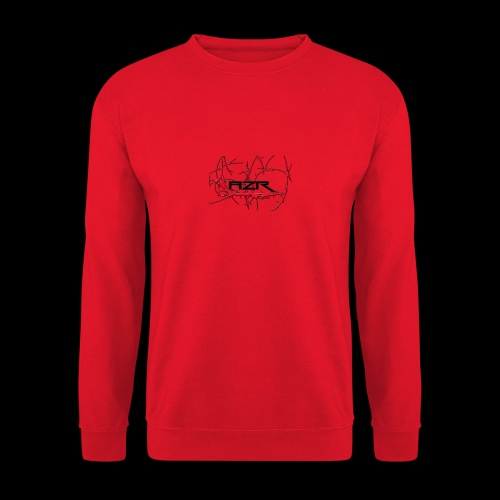 azr - Sweat-shirt Unisexe