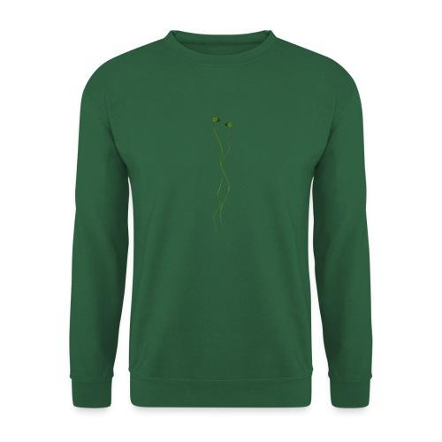 En til Henning - Unisex sweater