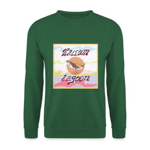 Vis - Unisex sweater