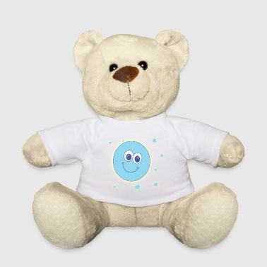 Mond Fugly - Teddy
