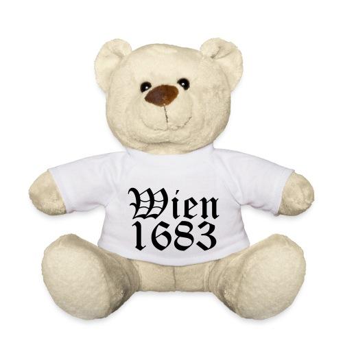 Wien 1683 - Teddy
