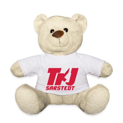 TKJ_logo_2 - Teddy