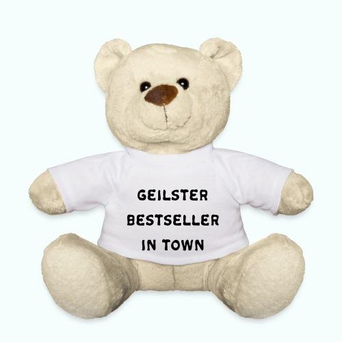 BESTSELLER - Teddy