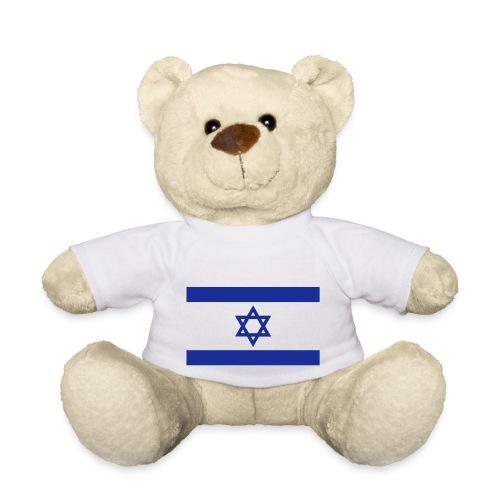 Israel - Teddy
