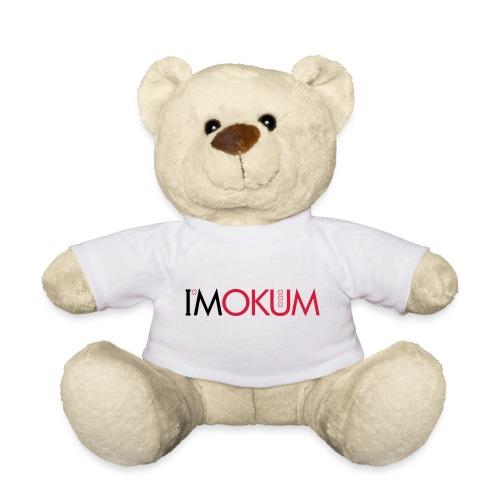 I'Mokum, Mokum magazine, Mokum beanie - Teddy