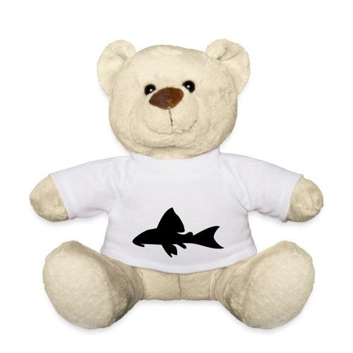 Malle - Teddybjørn