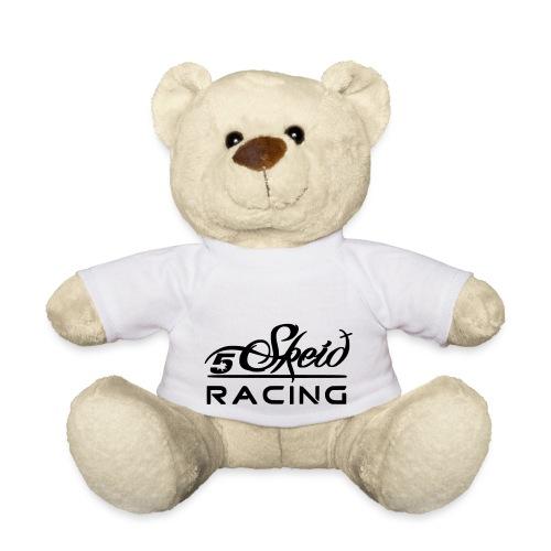 Skeid Racing - Teddy Bear