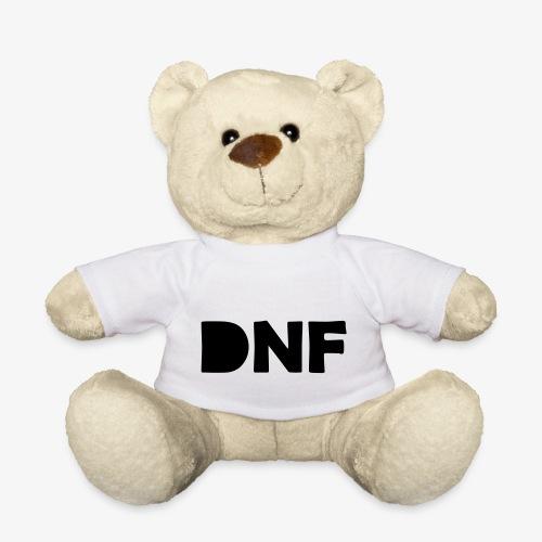 dnf - Teddy