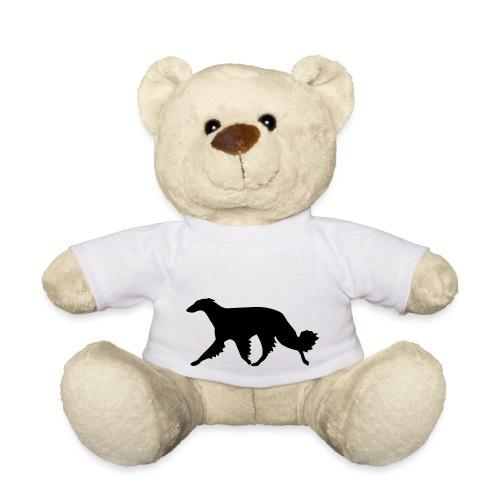 Barsoi - Teddy