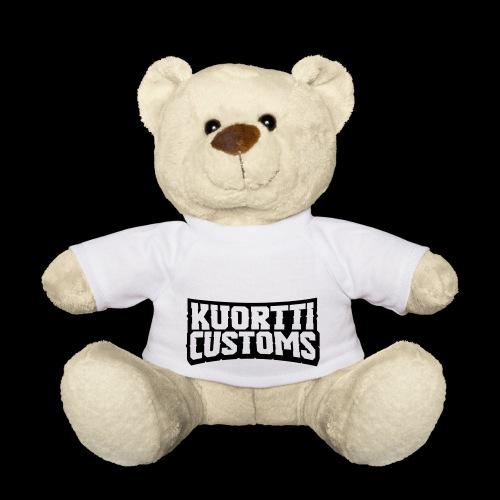 kuortti_customs_logo_main - Nalle